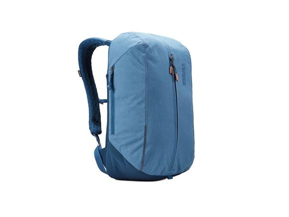 Thule Vea Backpack 17L - Light Navy product image